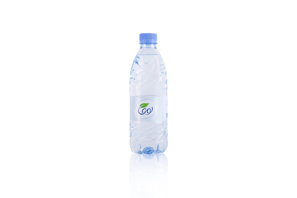 NOVA Water 1.5L BOTTLE
